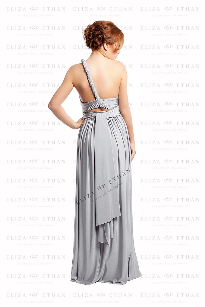 Alila-Platinum-Multiwrap-Dress-by-Eliza-Ethan