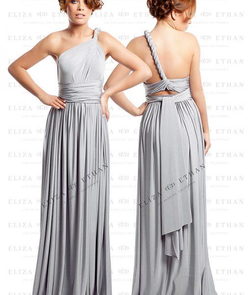 Alila-Platinum-Multiwrap-Dress-by-Eliza-and-Ethan