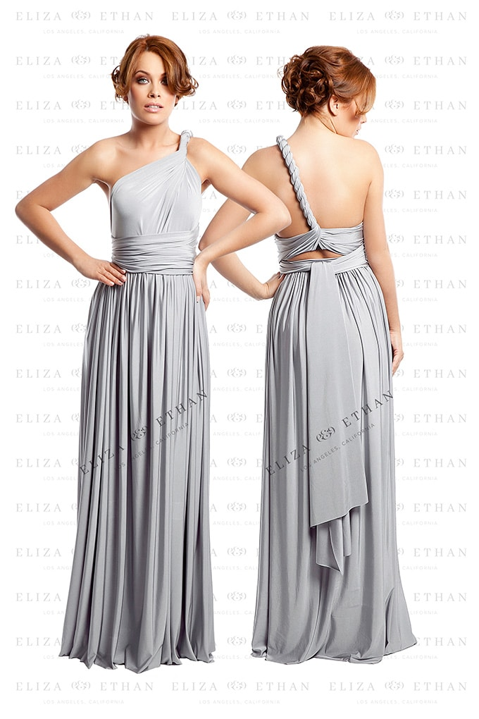 Alila-Platinum-Multiwrap-Dress-by-Eliza-and-Ethan