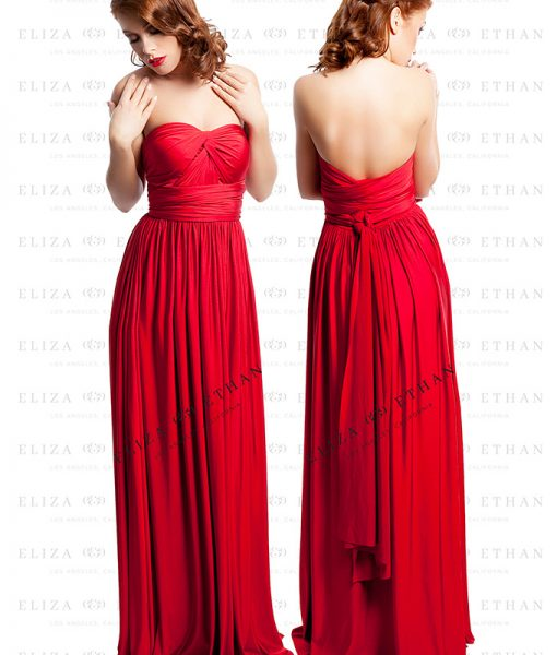 Alila-Ruby-Multiwrap-Dress-Eliza-Ethan