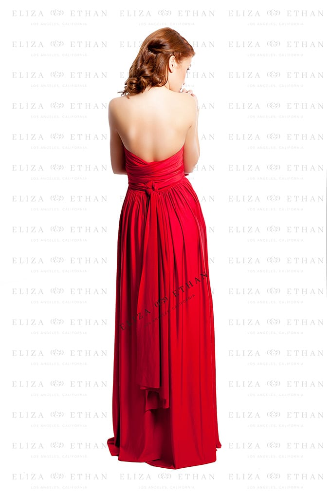 Alila-Ruby-Multiwrap-Dress-Eliza-and-Ethan
