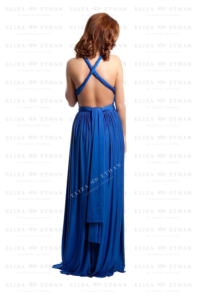 Alila-Saphhire-Multiwrap-Dress-by-Eliza-Ethan