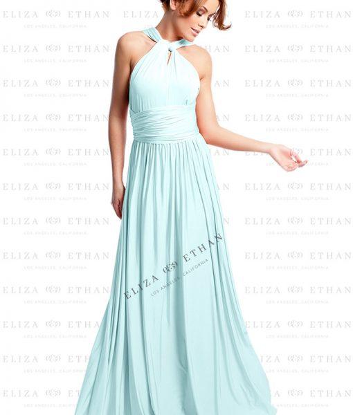 Alila-Seashell-Multiwrap-Dress-Eliza-Ethan