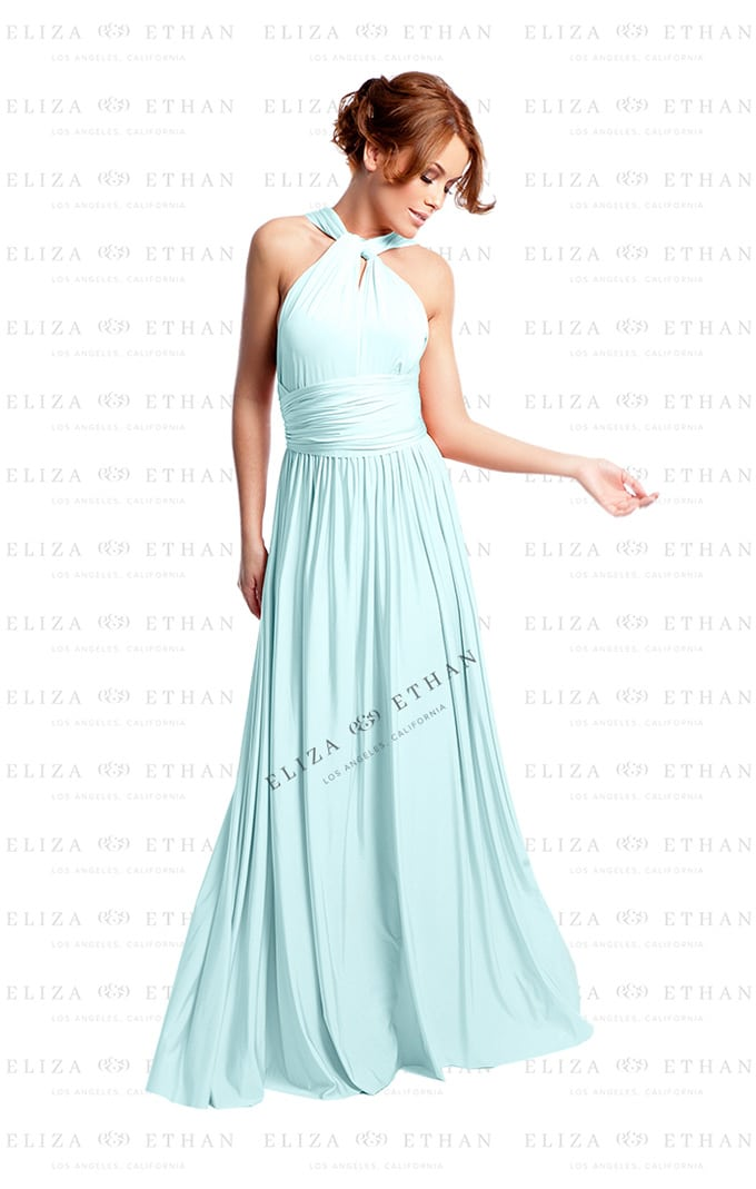 Alila-Seashell-Multiwrap-Dress-Eliza-Ethan