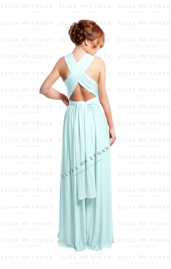 Alila-Seashell-Multiwrap-Dress-Eliza-and-Ethan