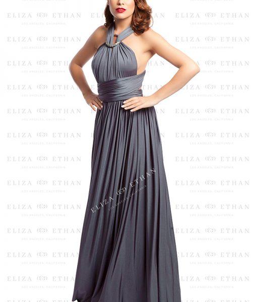 Alila-Titanium-Multiwrap-Dress-Eliza-Ethan