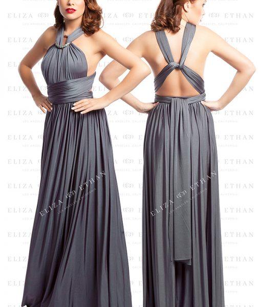 Alila-Titanium-Multiwrap-Dress-by-Eliza-Ethan