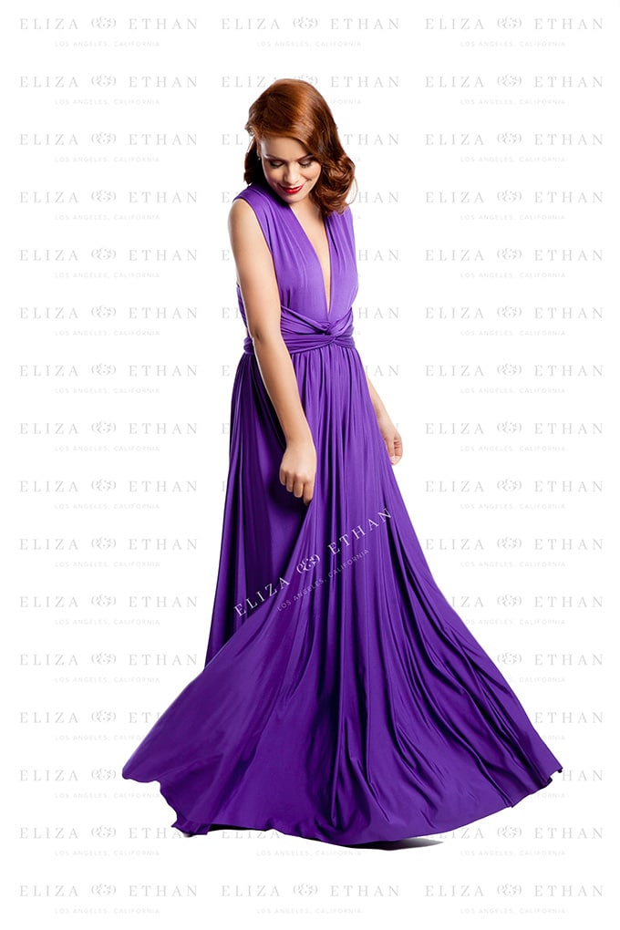 Alila-Veronica-Multiwrap-Dress-by-Eliza-and-Ethan