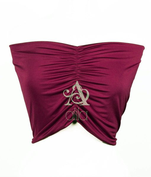 Eliza-and-Ethan-XL-Bandeau-Burgundy