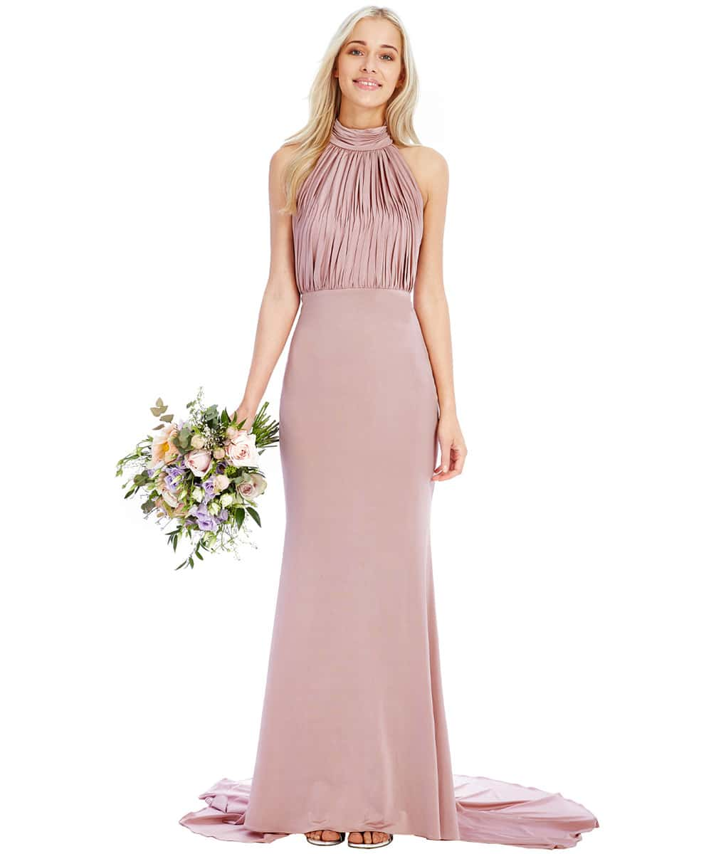 Alila-Blush-Backless-Debs-Dress-City-Goddess-front