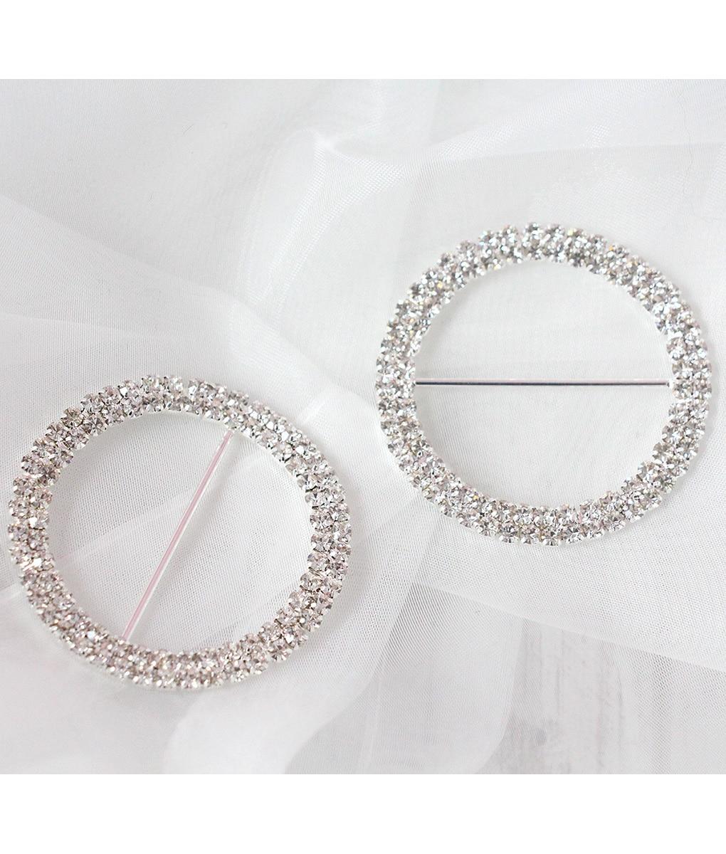 Alila-Crystal-Sliders-Dress-Accessories