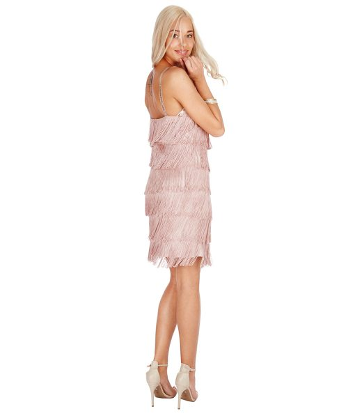 Alila-Nude-Charleston-Dress-City-Goddess