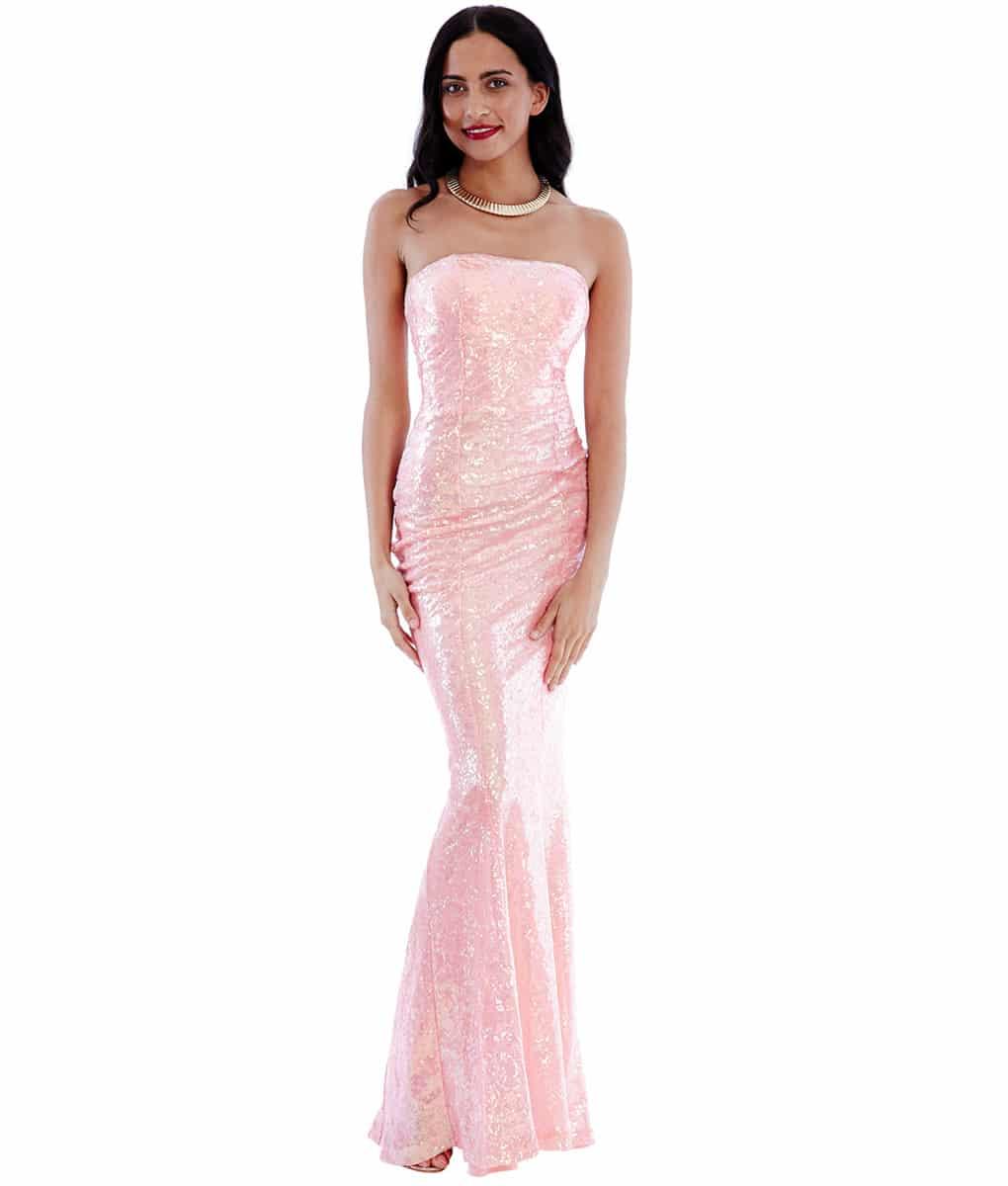 drbs dresses