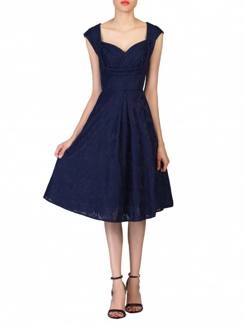 Alila-Crossover-Bust-Lace-Prom-Dress-navy-Jolie-Moi