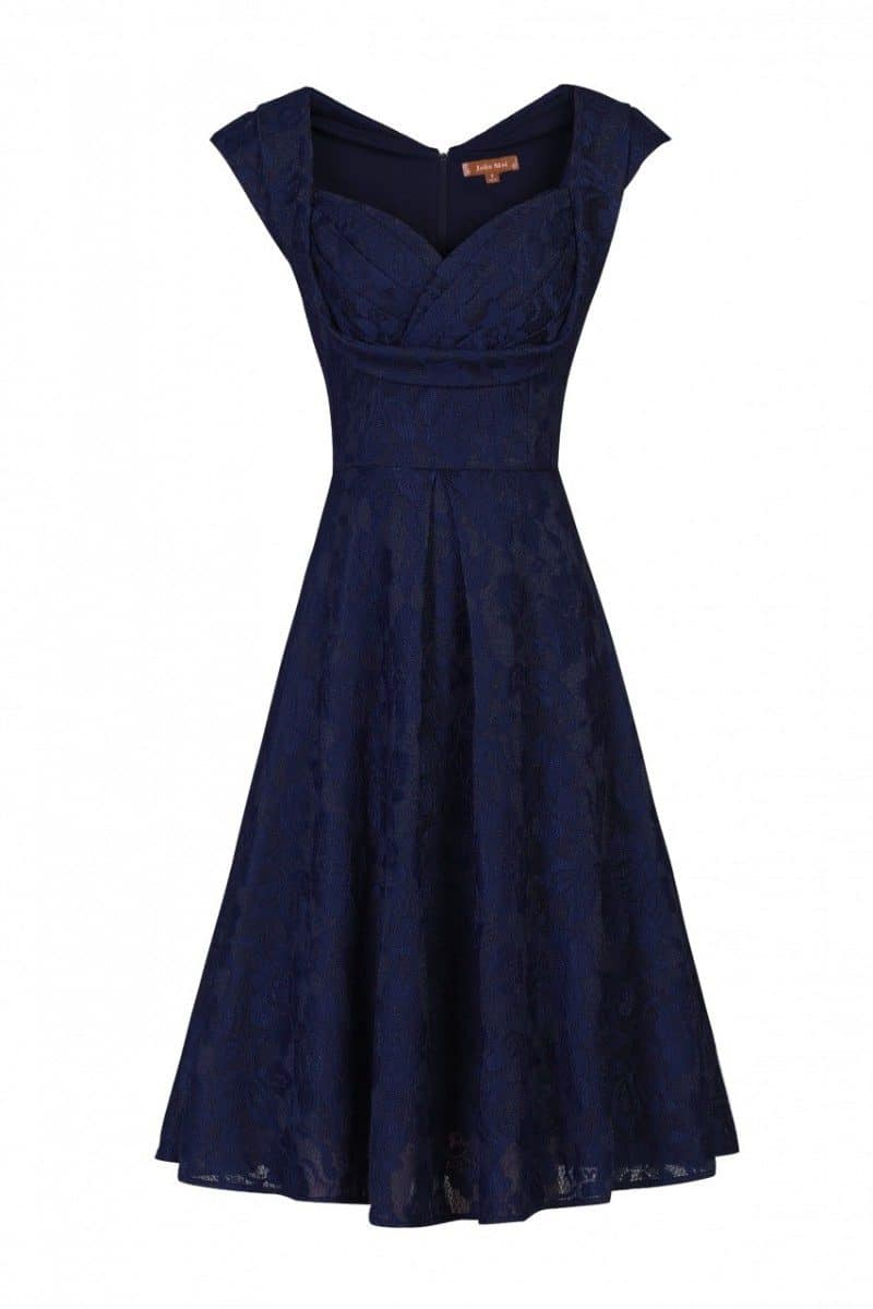 Alila-Crossover-Bust-navy-Lace-Prom-Dress-navy-Jolie-Moi