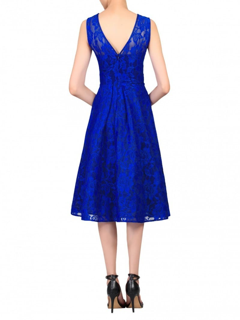 Alila-Electric-blue-Lace-Bonded-Prom-Dress-Jolie-Moi