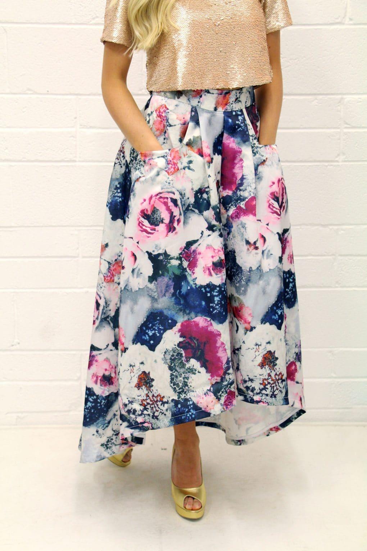 Alila-Floral-Skirt-Jolie-Moi
