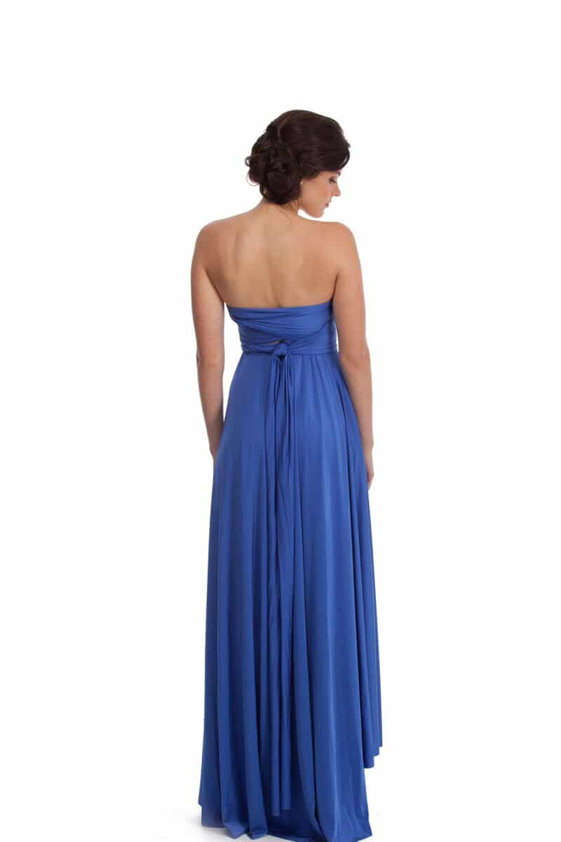 Alila-Multiway-Blue-Ivy-4-Goddess-By-Nature