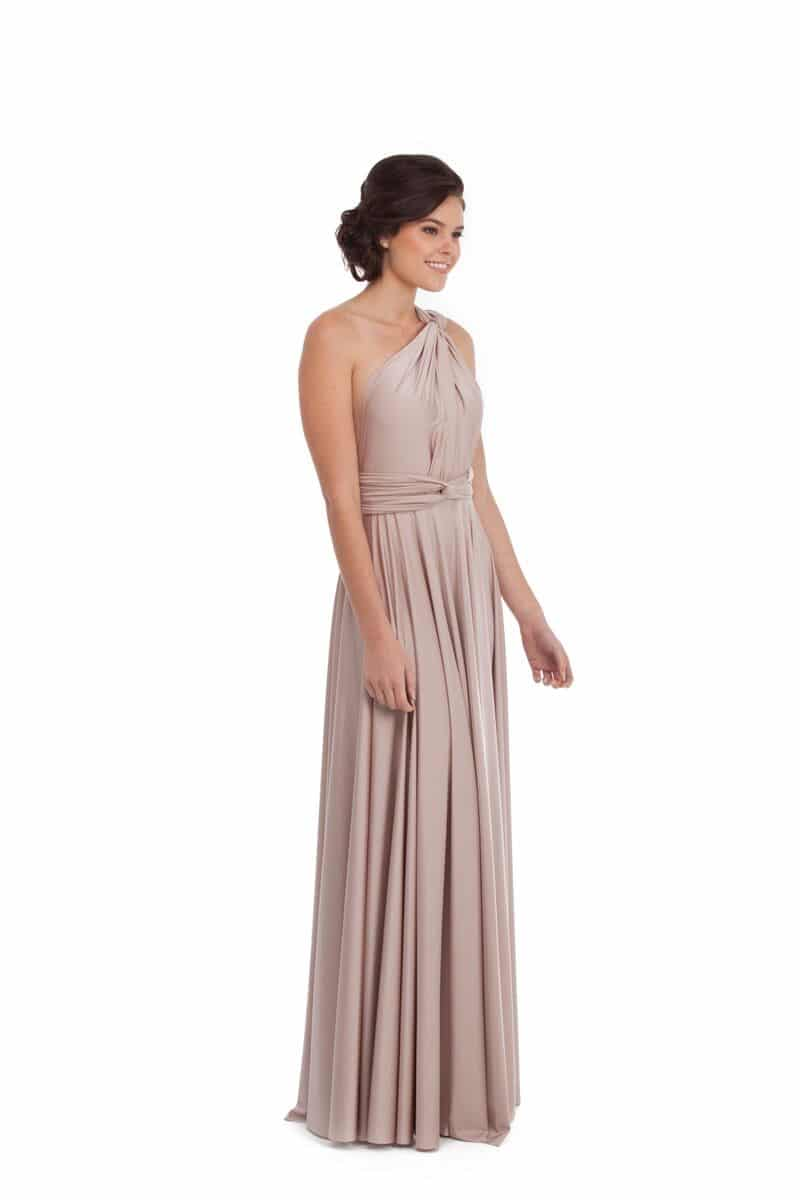 Alila-Multiway-Blush-Pearl-Goddess-By-Nature