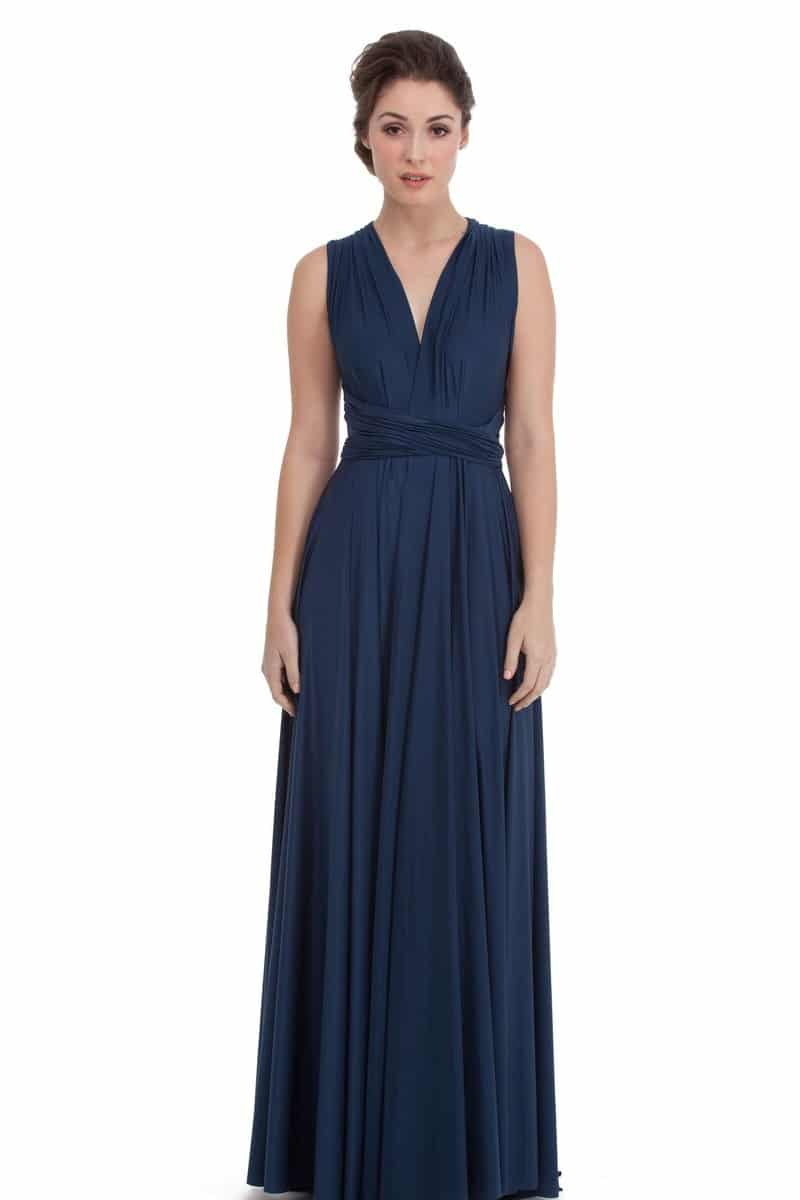 Alila-Multiway-Nautical-Navy-4-Goddess-By-Nature