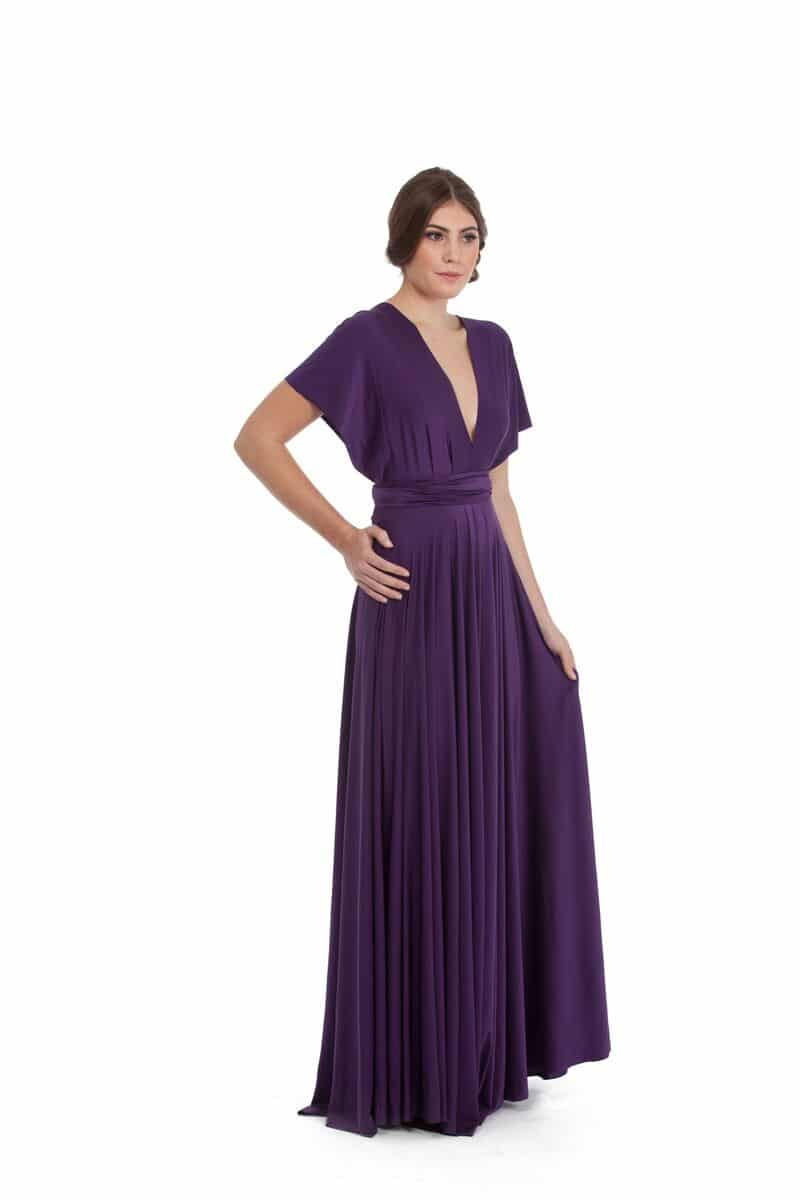 Alila-Multiway-Purple-Passion-Goddess-By-Nature