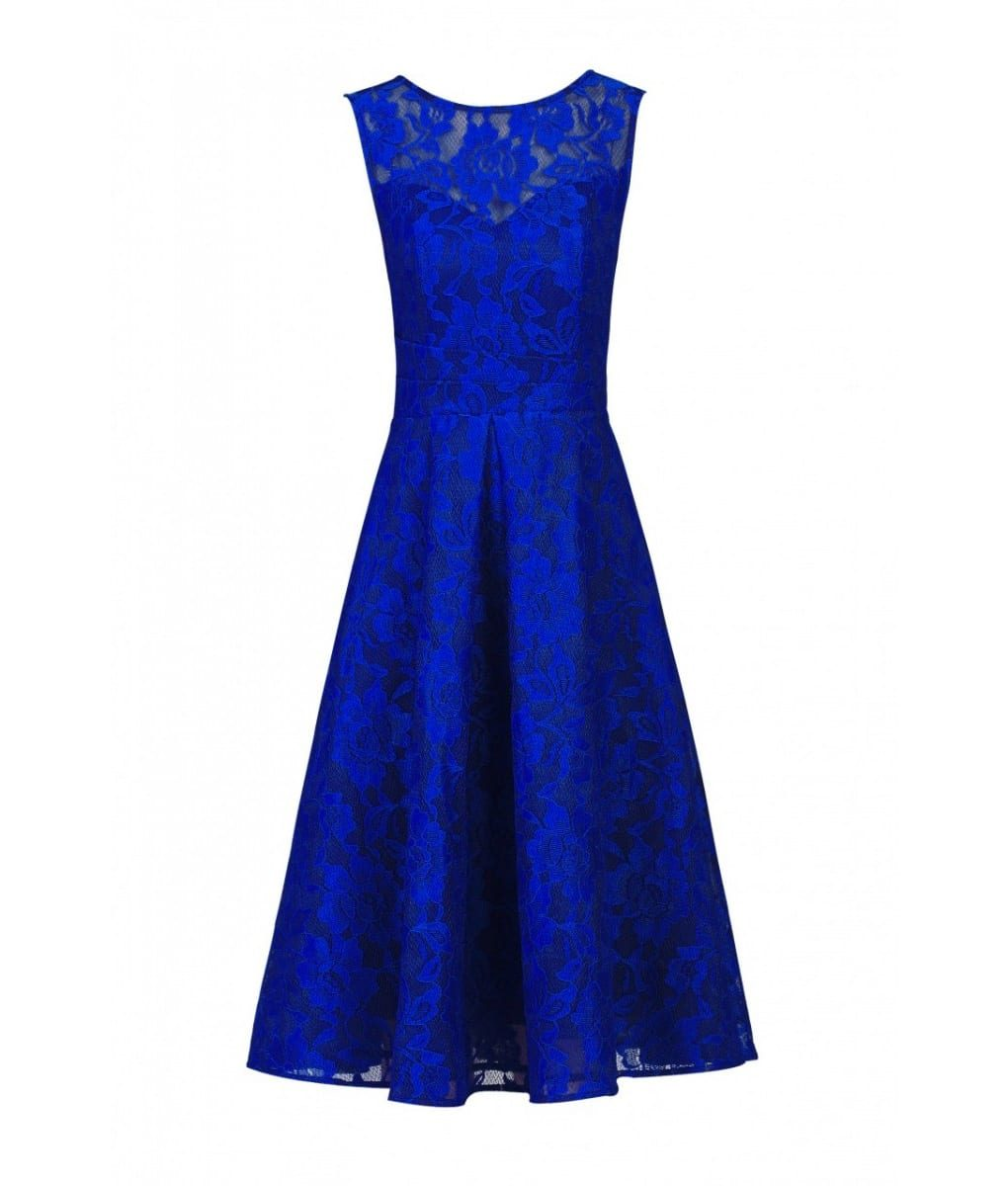 Alila-Lace-Bonded-Prom-Dress-ROYAL-BLUE-Jolie-Moi