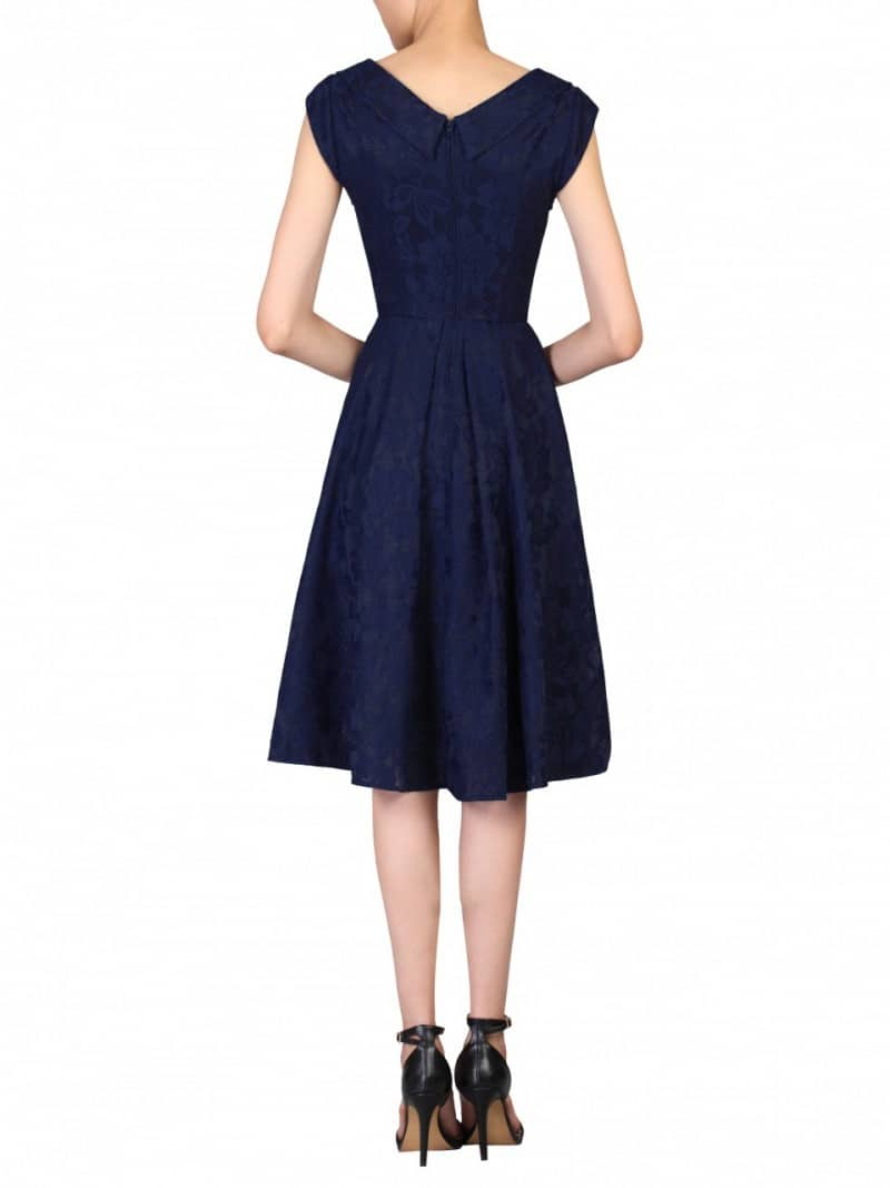 Alila-navy-Crossover-Bust-Lace-Prom-Dress-navy-Jolie-Moi