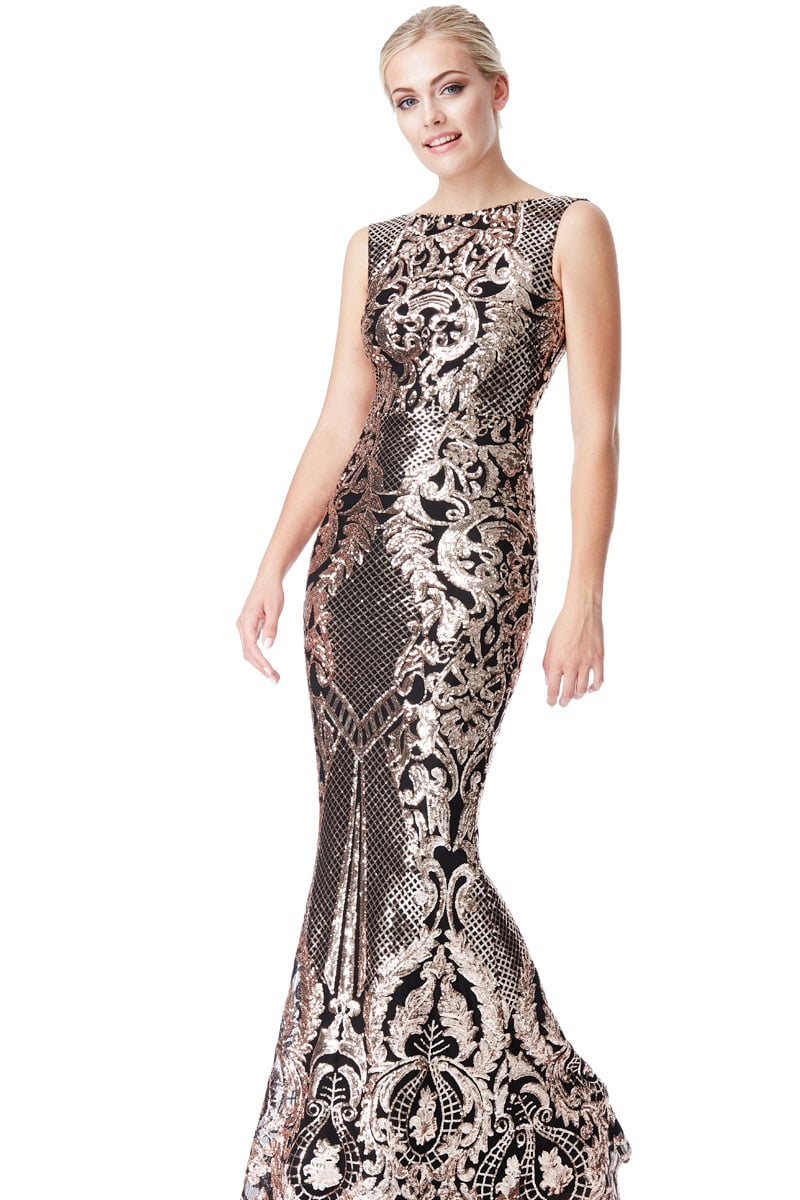 Alila-Black-Brocade-City-Goddess-2