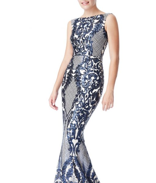 Alila-Navy-Brocade-City-Goddess-2