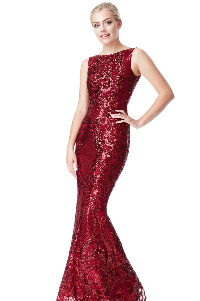 Alila-Red-Brocade-City-Goddess-2