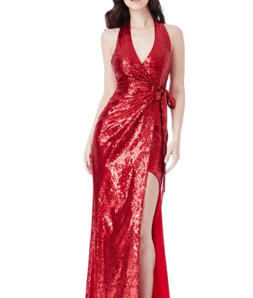 Alila-Red-Halter-City-Goddess-2