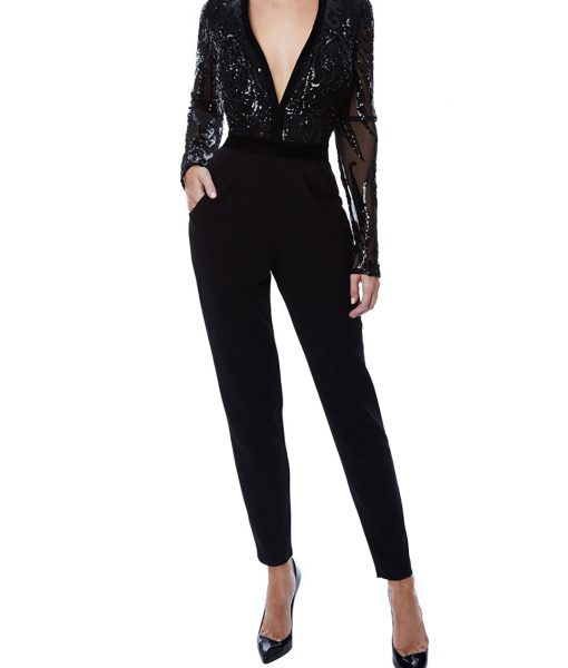 Alila-Black-Jumpsuit-Front-City-Goddess