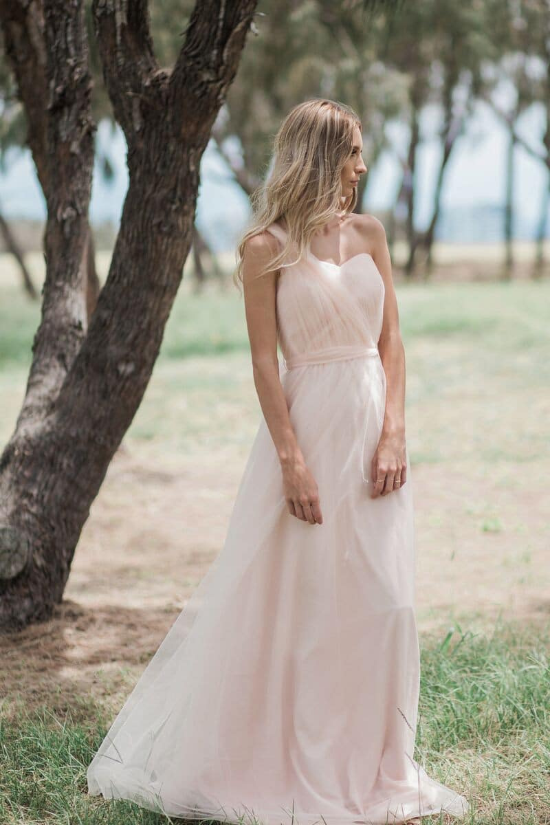 Alila-Ethereal-Tulle-Goddess-By-Nature
