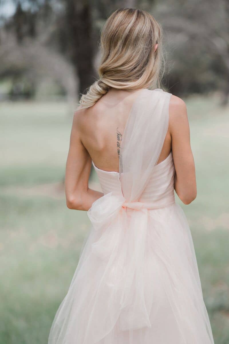 Alila-Ethereal-Tulle-back-Goddess-By-Nature