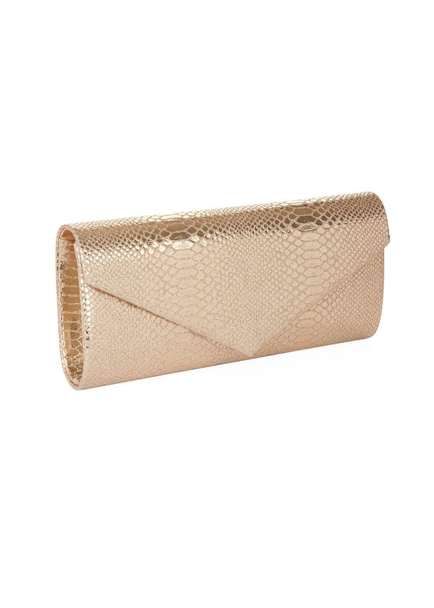 Alila-Gold-Clutch-Bag-Mascara