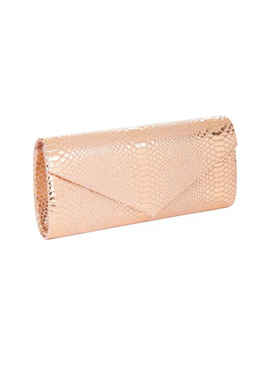 Alila-Rose-Gold-Clutch-Bag-Mascara