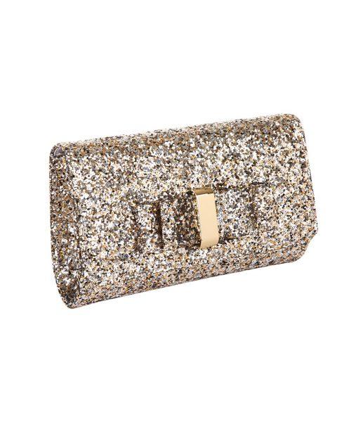 Alila-Silver-Glitter-Clutch-Bag-Mascara