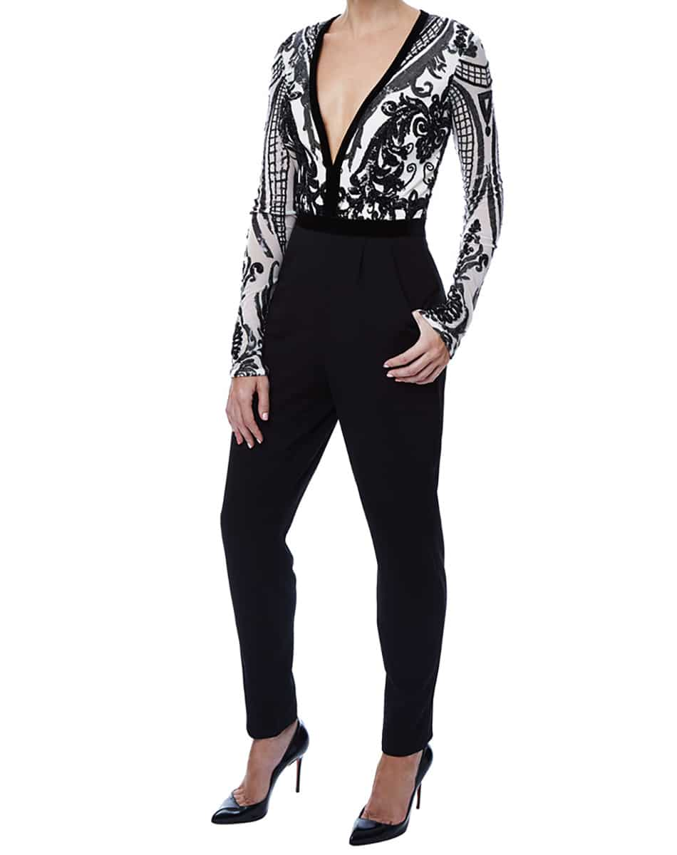 Alila-Stone-Jumpsuit-Front-City-Goddess