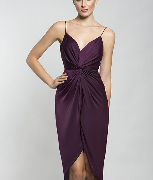 Alila-purple-silky-strappy-dress-Lumier