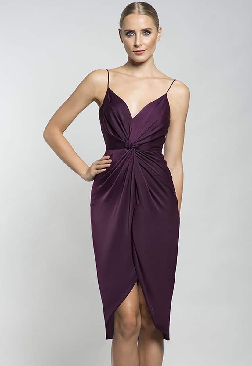 Alila-purple-silky-strappy-dress-Lumier