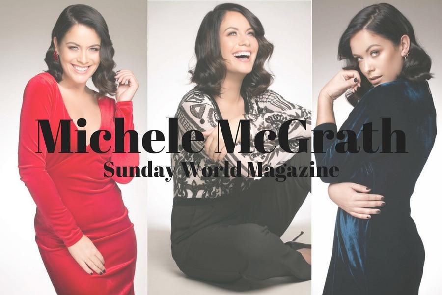 Michele McGrath Sunday World Mag Blog   Alila Boutique
