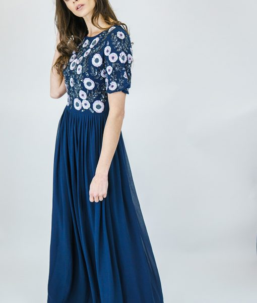 Alila-Navy-DEBS-dress-angeleye