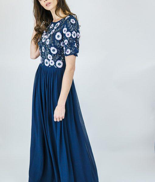 Alila-Navy-DEBS-dress-angeleye