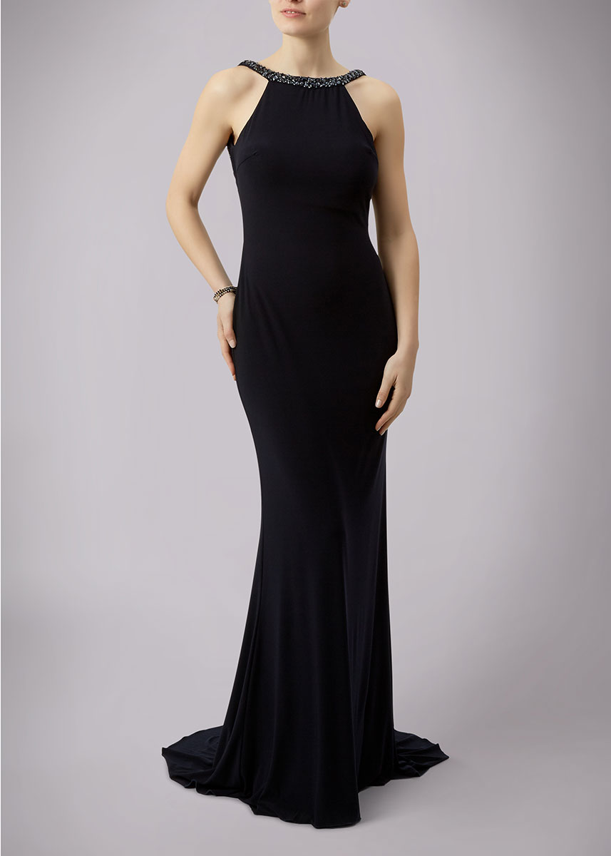 Navy-Mascara-Gown-Open-Back-Debs-Dress-Alila