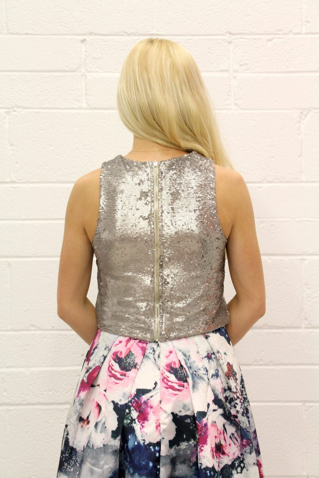 Alila-Silver-Crop-Top-Back-Angeleye