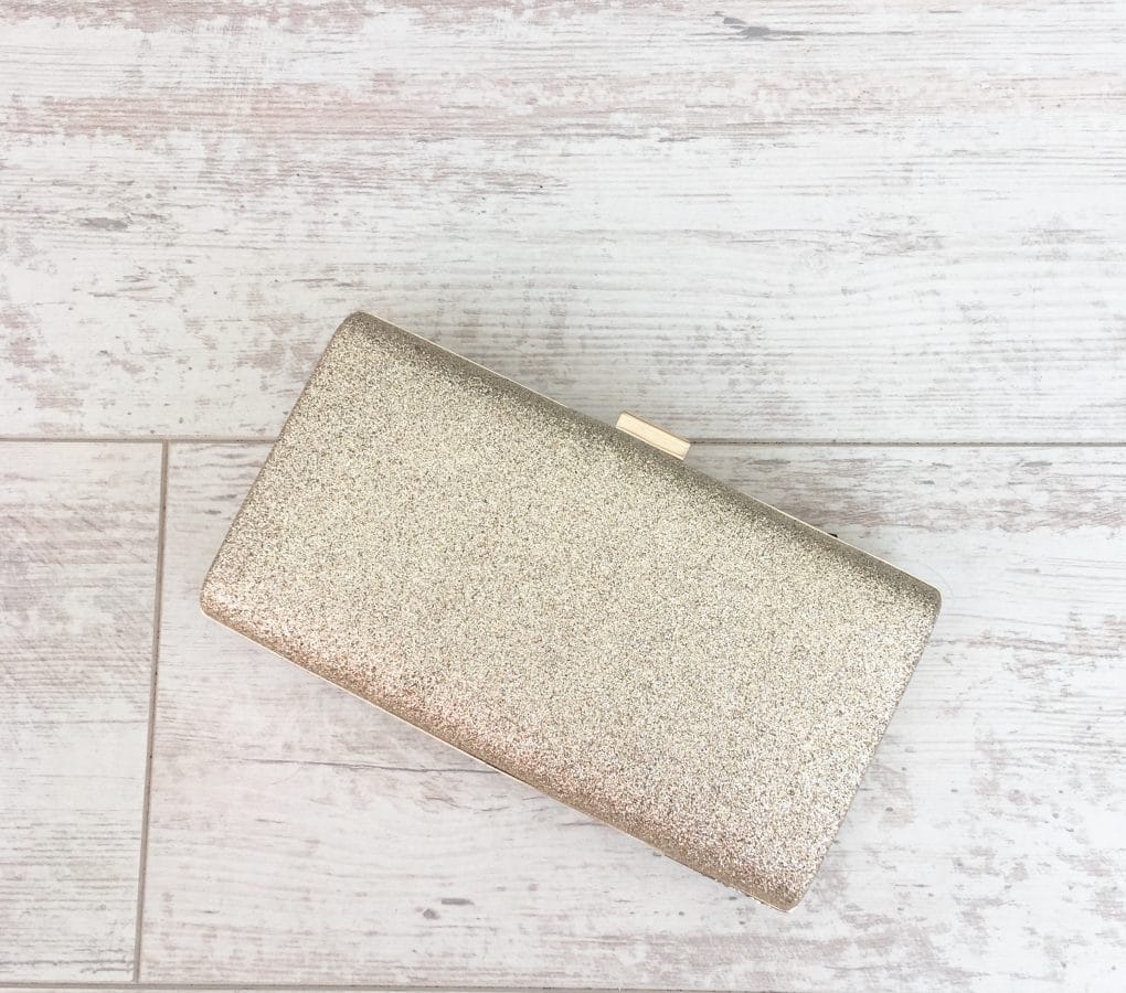 Alila-Gold-Embellished-Box-Clutch-Mascara-Back