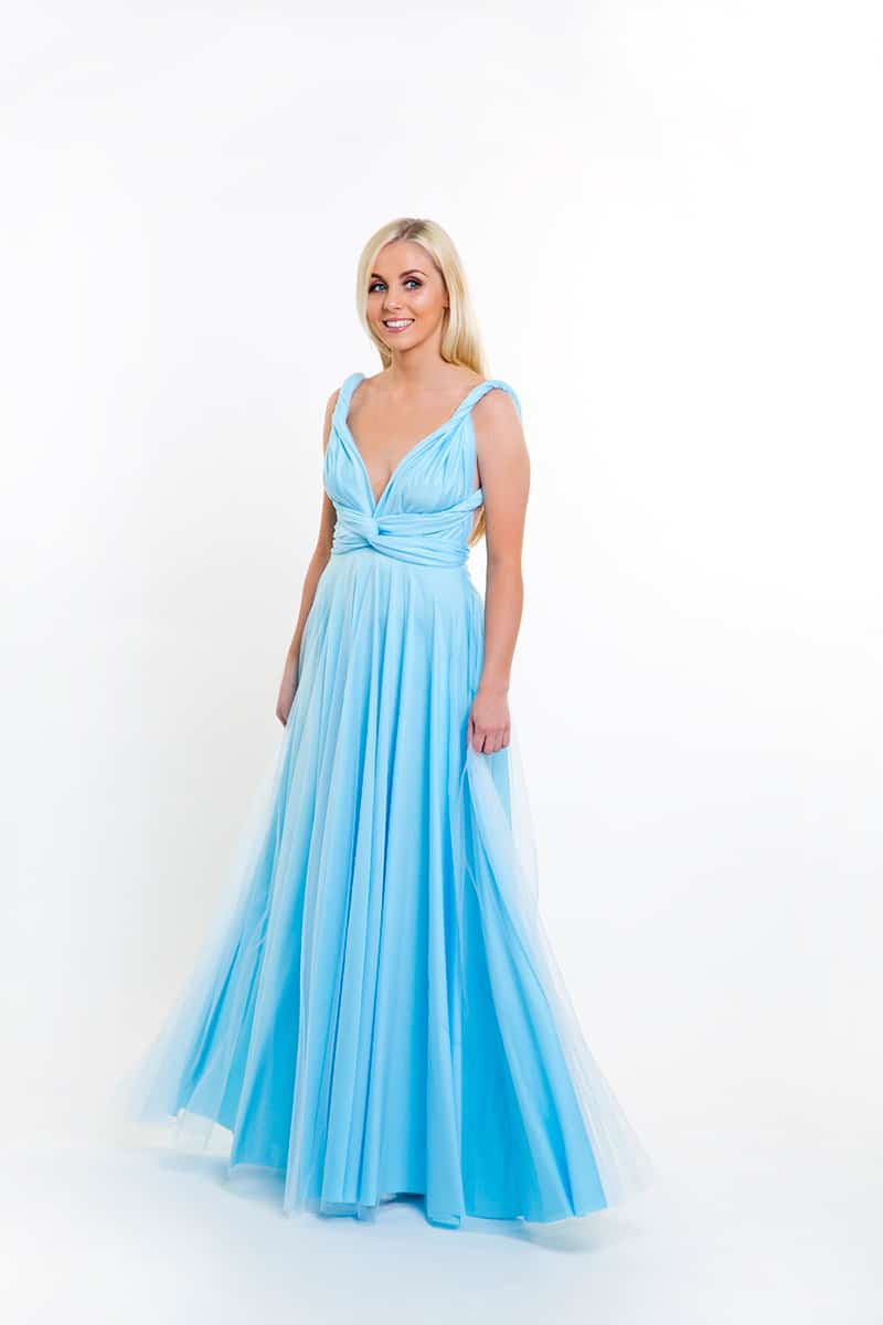 Alila-Baby-got-blues-Tulle-Multiway-Bridesmaid-Dress-Goddess-By-Nature