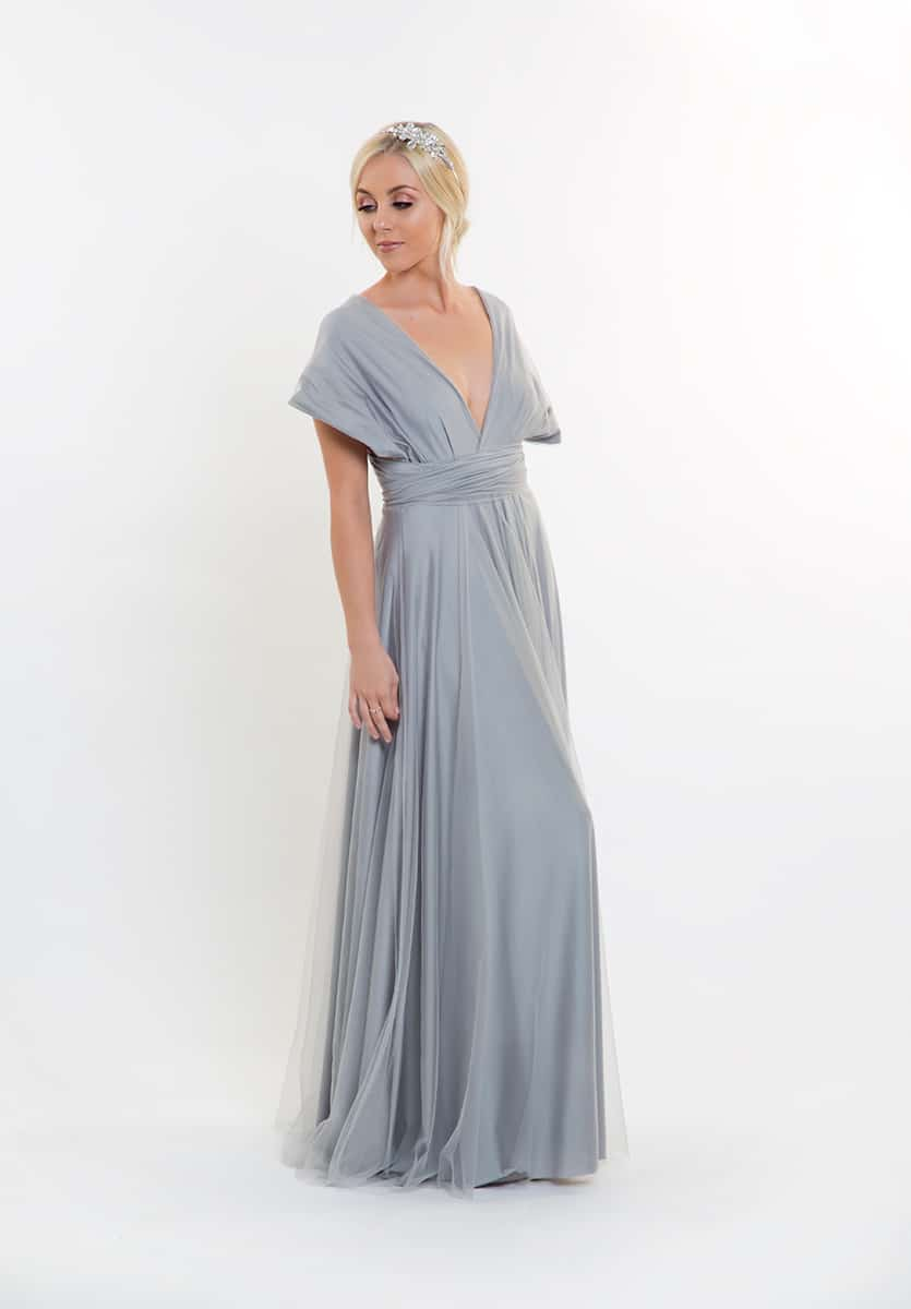 Alila-Platinum-Tulle-Multiway-Bridesmaid-Dress-Goddess-By-Nature