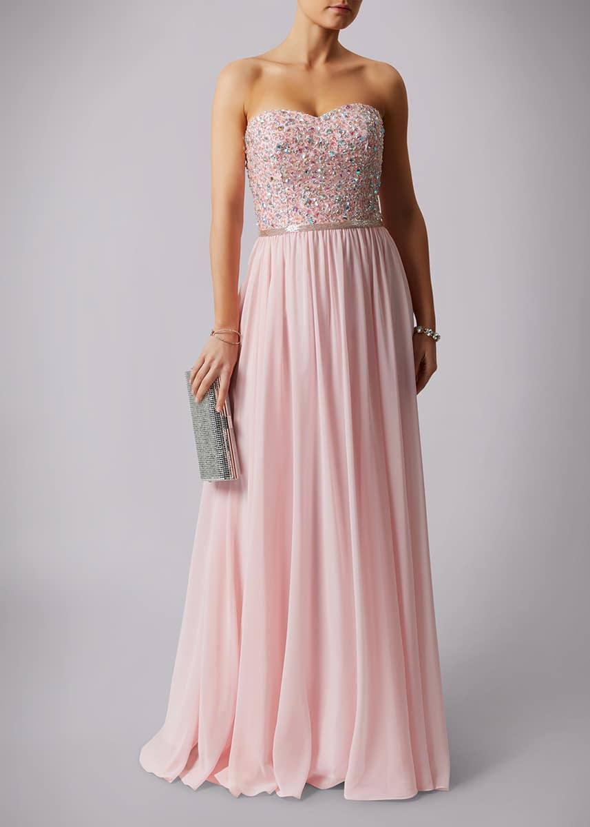 Alil-Pale-Pink-Strapless-Beaded-Debs-dress-Mascara
