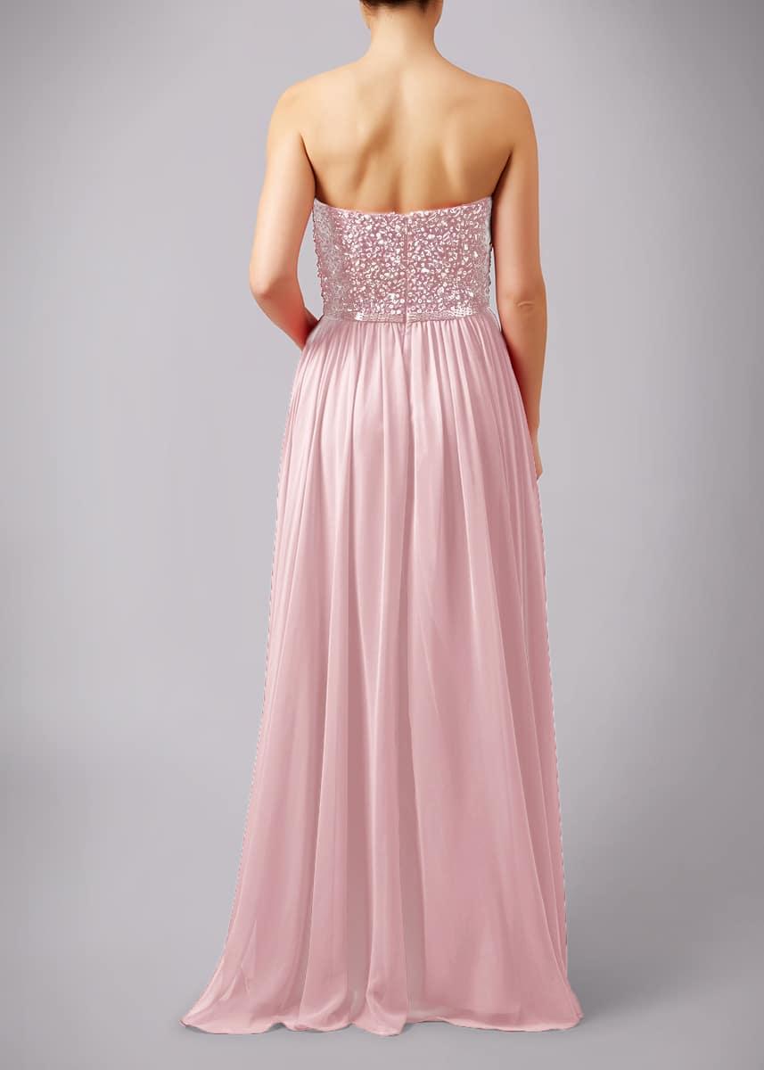 Mascara-Pale-Pink-Strapless-Beaded-Debs-Dress-Alila-Dublin